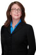 Top Rated Sex Offenses Attorney in Eugene, OR : Laura A. Fine