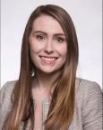 Top Rated Estate & Trust Litigation Attorney in Minneapolis, MN : Samantha J. Ellingson