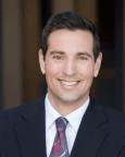 Top Rated Employment & Labor Attorney in Sacramento, CA : Aaron B. Silva