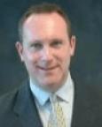 Top Rated Civil Litigation Attorney in San Francisco, CA : Robert M. Bodzin