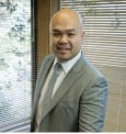 Top Rated Trucking Accidents Attorney in Bellevue, WA : Jonathan J. Lee