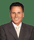 Top Rated Criminal Defense Attorney in Virginia, MN : Joseph Leoni