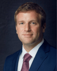 Top Rated Construction Accident Attorney in Stuart, FL : Jordan R. Wagner