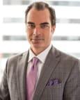 Top Rated Criminal Defense Attorney in Denver, CO : Martin Stuart