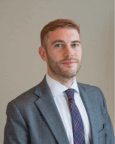 Top Rated Employment & Labor Attorney in Charlotte, NC : Sean F. Herrmann