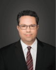 Top Rated Divorce Attorney in San Jose, CA : Michael L. McDougall