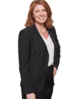 Top Rated Family Law Attorney in Houston, TX : Susan E. Oehl