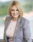 Top Rated Custody & Visitation Attorney in Houston, TX : Cynthia Diggs