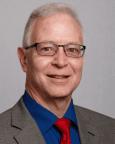 Dennis H. Geisleman
