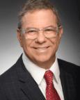 Top Rated Alternative Dispute Resolution Attorney in Las Vegas, NV : Phillip S. Aurbach