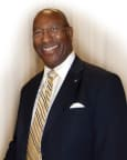 Top Rated Estate Planning & Probate Attorney in Woodland Hills, CA : Richard A. Lewis