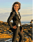 Top Rated Real Estate Attorney in Corona Del Mar, CA : Melinda M. Luthin