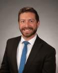Top Rated Construction Litigation Attorney in Atlanta, GA : Nicolas Bohorquez