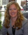 Lindsay K. Nickolls