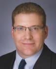 Eric R. Laubacher