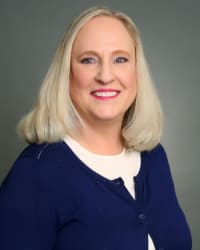 Photo of Laurie G. Steiner
