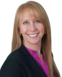 Photo of Melissa J. Needle