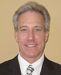 Top Rated Personal Injury Attorney in Coral Gables, FL : Jay Halpern