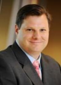 Top Rated Employment & Labor Attorney in Kansas City, MO : Kirk D. Holman