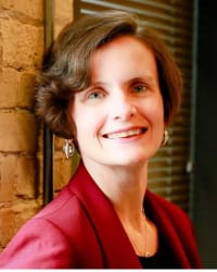 Top Rated Elder Law Attorney in Milwaukee, WI : Heather B. Poster