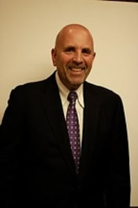 Top Rated Civil Rights Attorney in New York, NY : Michael F. Kremins