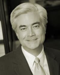 Top Rated Environmental Attorney in Oakland, CA : Richard T. Drury