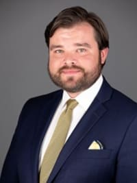 Top Rated Personal Injury Attorney in West Palm Beach, FL : Trent J. Swift