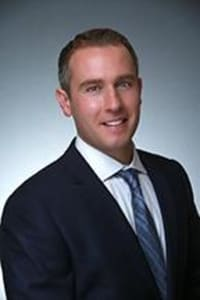 Top Rated Family Law Attorney in Norristown, PA : Enrico Pagnanelli