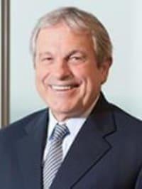 Marshall M. Searcy