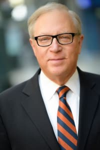 Top Rated Securities Litigation Attorney in New York, NY : Steven J. Shore
