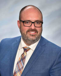 Top Rated Family Law Attorney in Troy, MI : Mark Rossman