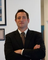 Top Rated Personal Injury Attorney in Gig Harbor, WA : Nathan D. Sukhia