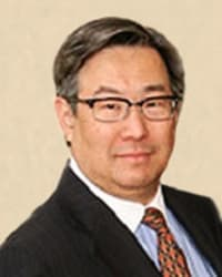 Top Rated Family Law Attorney in San Diego, CA : Charles Wesley Kim, Jr.