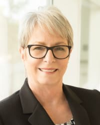 Top Rated Intellectual Property Attorney in Dallas, TX : Molly Buck Richard