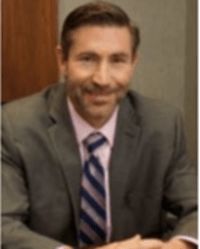 Top Rated Personal Injury Attorney in Virginia Beach, VA : P. Todd Sartwell