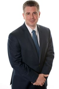 Top Rated Personal Injury Attorney in Boca Raton, FL : Jared P. Greenberg