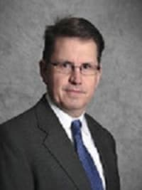 Top Rated Criminal Defense Attorney in Menasha, WI : Gregory A. Petit