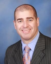 Top Rated Business Litigation Attorney in Detroit, MI : Scott T. Seabolt