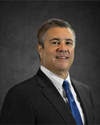 Top Rated Medical Malpractice Attorney in Orlando, FL : Hector A. Moré