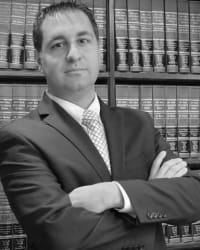 Top Rated Business Litigation Attorney in Staten Island, NY : Michael V. Gervasi