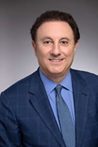 Top Rated General Litigation Attorney in Houston, TX : Thomas R. Ajamie