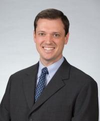 David A. Olson