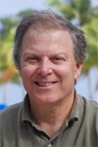 Top Rated Creditor Debtor Rights Attorney in Atlanta, GA : Kenneth A. Shapiro