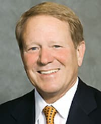 Douglas A. Kelley