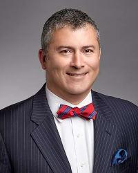 Top Rated Civil Litigation Attorney in Hartford, CT : Brendon P. Levesque