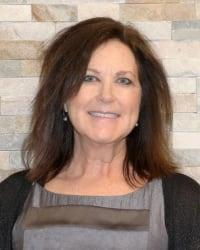 Top Rated Insurance Coverage Attorney in Denver, CO : Geri O'Brien Williams