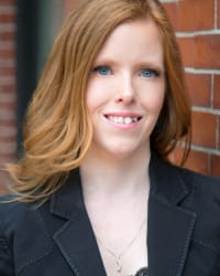 Top Rated Immigration Attorney in Dedham, MA : Tabitha Bolden