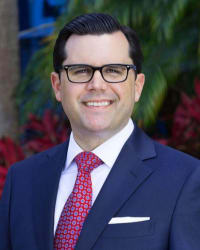 Top Rated Business Litigation Attorney in Fort Lauderdale, FL : George J. Taylor
