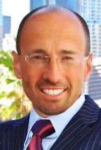 Top Rated White Collar Crimes Attorney in Los Angeles, CA : Dmitry Gorin