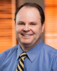 Kevin M. O'Shea